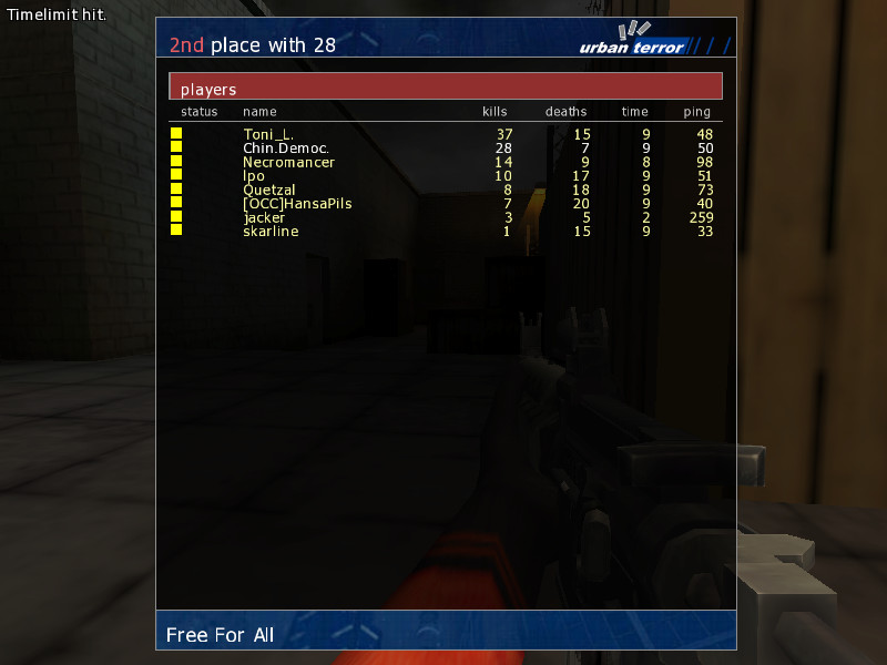 UT4_AMBUSH_FFA(28_7)(RED--)(BLUE--)(25-10)(1-34).jpg