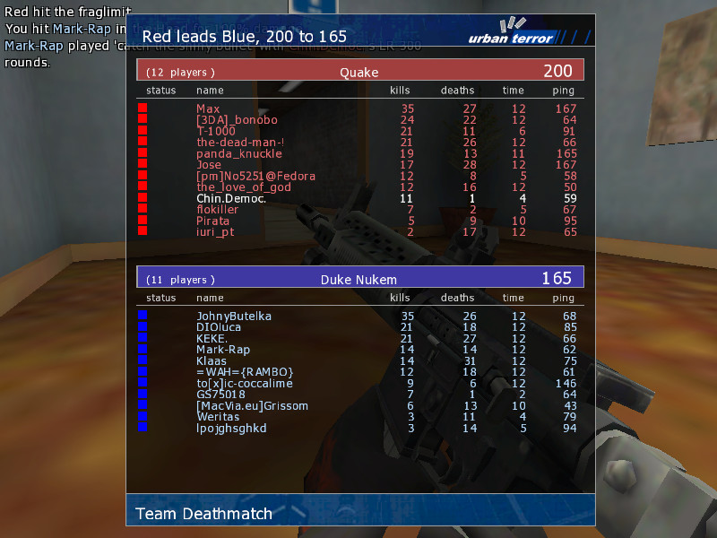 UT4_SWIM_TDM(11_1)(RED200)(BLUE165)(4-11)(16-53).jpg