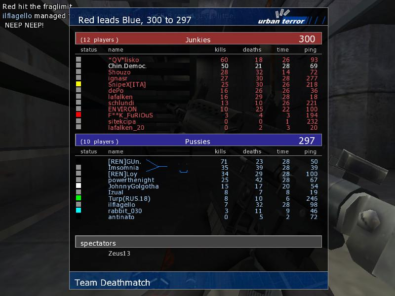 UT4_SUBWAY_TDM(50_21)(RED300)(BLUE297)(30-10)(18-16).jpg